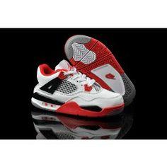 nike air max aller forte - Homme Nike Air Jordan 5 Blanc Pourpre [Y45g] | Nike Air Jordans ...