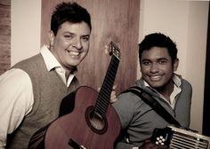 """@CARLOS_VERGEL y @RUBENCHO_R - Hacen el lanzamiento de """"Traicioné"""" - http://wp.me/p2sUeV-3tr  - Noticias #Vallenato !"""