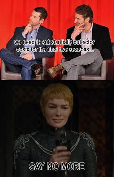 Game Of Trones, Game Of Thrones Funny, Got Game, Games To Play, Haha, Funny Memes, Seasons, Actors, Superhero