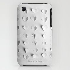 cutest Iphone case ever by Marianne LoMonaco