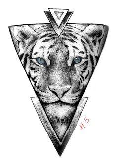 Lions, Tattoos, Animals, Lion, Tatuajes, Animales, Animaux, Tattoo, Animal