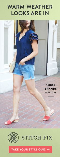 48466d11e35 to a Personal Stylist with Stitch Fix and make this your