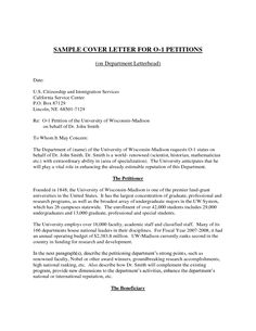 Cover Letter For Resume Template Cover Letter Sample For Uk Visa Application Free Online Resumevisa