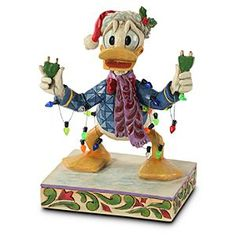 Carry on Disney traditions with Disney statues and figurines by Jim Shore. Shop for Mickey Mouse. Jack Skellington and Snow White figurines. Sleeping Beauty sculpture and more at Disney Store. Disney Figurines, Collectible Figurines, Christmas Figurines, Disney Christmas, Christmas Time, Christmas Stuff, Christmas Ideas, Merry Christmas, Biscuit