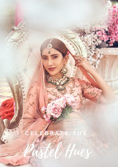Getting Married?? Not sure whats the trend and what to wear ?? Reach us to help you style on your wedding day in a pocket friendly budget. Call us at 7722009477 or browse our collection at www.rentanattire.com #pastellehenga #brdiestobe #bridallehenga #rentanattire #sustainable #sustainablefashion #weddings #wedmegood #weddingsutra #rentbridalwear #bridalwearonrent #rentingisthenewbuying #rentdesignerwear #india #vocalforlocal #peachisthenewblack