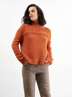 16 Ethically-Made Workwear Brands For The Modern Working Woman - #brands #ethically #EthicallyMade #Modern #woman #working #workwear Business Casual Outfits For Work, Classy Work Outfits, Casual Dress Outfits, Winter Outfits For Work, Workwear Brands, Workwear Fashion, Casual Chic Style, Ethical Fashion, Fashion Brands