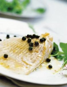 Fisher, Pop Up Restaurant, Fish Recipes, Seafood, Sausage, Cooking, Ethnic Recipes, Table, Main Course Dishes