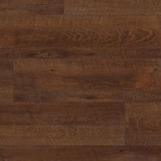 "COREtec Plus XL Montrose Oak Engineered Vinyl Plank 8.3mm x 9 x 72"""