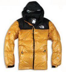 cc64aabfb4 North Face Homme Nuptse Veste Black North Face Jacket, North Face Outlet, North  Face