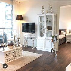 "551 Likes, 5 Comments - Hell.Interior (@hell.interior) on Instagram: ""@fru_strand_raastad #interiør #delvakkerthjem #nordiskehjem #homedetails #details #interiors…"""