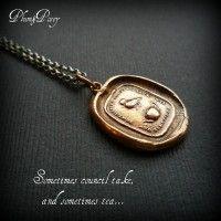 such cute jewelry