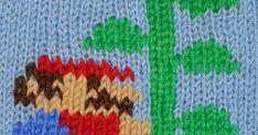 käsityöblogi Knitting Socks, Super Mario, Ravelry, Blanket, Rugs, Crochet, Knits, Knit Socks, Farmhouse Rugs