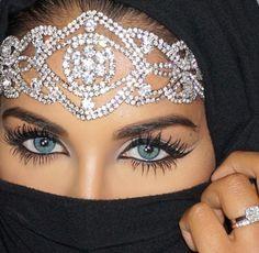 Que lindos ojos                                                                                                                                                                                 Más