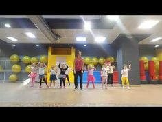 ☆ 'Shake it Off' Taylor Swift Kids Bop, Zumba Kids, Pe Ideas, Gym Games, Music Publishing, Girl Scouts, Gymnastics, Youtube, Preschool