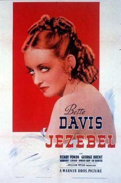 La figlia del vento (1938) | FilmTV.it