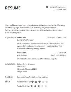 Awesome Free Resume Builder Wizard Twitter Resumes Also Aaa Examples Ideas Wizard Resume