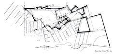 APRENDIENDO A JUGAR: Casa Garau Agusti - Enric Miralles