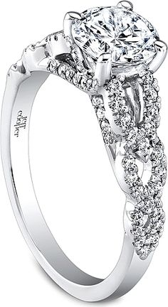 engagement ring with diamonds. Genesis Diamonds voted best place to buy an engagement ring and best jewelry store in nashville, cincinnati, louisville buy Jeff Cooper Engagement Ring - Diamond Wedding Bands, Diamond Rings, Diamond Engagement Rings, Diamond Jewelry, Wedding Rings, Jewelry Box, Jewelery, Jewelry Accessories, Jeff Cooper