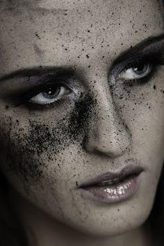 Dark Beauty Magazine - Videos - Google+