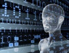 10 Trabajos del Futuro y Qué Estudiar para Ellos