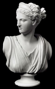 Diana of Versailles sculpture for sale - photo 1