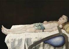 Výsledek obrázku pro Vladimír Paleček malíř Bed, Stream Bed, Beds
