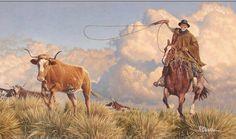 "AC - ""LA FUGITIVA"" Head Stand, Horse Art, Cowboys, Places To Travel, Camel, Horses, Cartoon, Animals, Rio Grande"