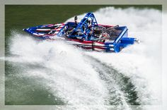 memorial day boat races newberg oregon