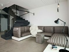 diseño de interiores modernos . inspiraciones - Taringa!