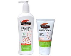 Firming Cream, Skin Firming, Cocoa Butter, Shea Butter, Gifts For Pregnant Women, Baby Skin Care, Sagging Skin, Vitamin E, Body Lotion