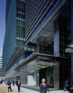 https://awesomearchitecture.wordpress.com/2012/05/21/merrill-lynch-japan-head-office-kpf-architects/