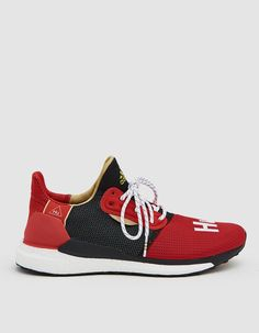 0c924dd760b02 Adidas   Pharrell Williams Chinese New Year Solar HU Sneaker