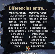900 Ideas De Aries En 2021 Aries Signos Del Zodiaco Signo Zodiacal Aries