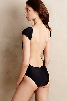4ba2217f419 Vix Tee Maillot - anthropologie.com Bikini Swimwear