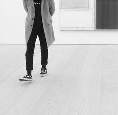 b7df4213cdd9 Inspiration Album   Inspo - Vans Old Skool s - Album on Imgur Vans Old Skool  Outfit