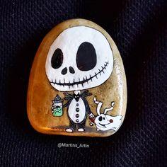 Halloween Jack the Pumpkin baby Prince