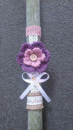 Crochet Necklace, Easter, Jewelry, Jewlery, Crochet Collar, Bijoux, Easter Activities, Schmuck, Jewerly