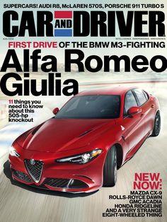 Auto Design Magazine Pdf