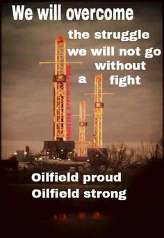 Thinking of all of the oilfield workers and families as well as everyone else effected right now. Oilfield Humor, Oilfield Trash, Oilfield Life, Petroleum Engineering, Everyone Else, Rigs, My Life, Truths, Instagram Posts