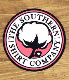 Quot High Quality Preppy Brand Logos Quot By Indigo Atlantis