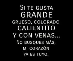 😁 malpensados jajaja jajaja Spanish Inspirational Quotes, Spanish Quotes, Qoutes About Love, Love Quotes, Precious Moments Quotes, Live Life Happy, Mexican Humor, Freaky Quotes, Flirty Quotes