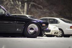 That Jag XJ6... [pics] | Retro Rides