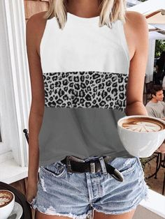 Spring Outfits Women, Trendy Outfits, Summer Outfits, Work Outfits, Denim Fashion, Fashion Outfits, Fasion, Women's Fashion, Stitch Fix Outfits