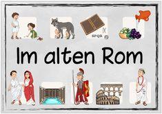 Römische Legion   Bilder von Formationen | Römer | Pinterest