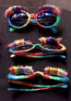 f150aae777 29 Best Sunglasses images