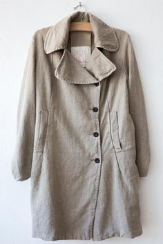 hannoh wessel natural changed coat
