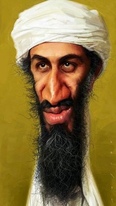 3 osama bin laden caricature illustration jason seiler 25 Incredible Drawings by Master Caricaturist Jason Seiler Cartoon Faces, Funny Faces, Cartoon Art, Caricature Artist, Caricature Drawing, Drawing Art, Funny Caricatures, Celebrity Caricatures, Celebrity Drawings