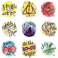 New Tattoo Harry Potter Facts Ideas Fanart Harry Potter, Harry Potter Tattoos, Cute Harry Potter, Theme Harry Potter, Mundo Harry Potter, Harry Potter Drawings, Harry Potter Wallpaper, Harry Potter Universal, Harry Potter Memes