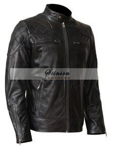 David-Beckham-Mens-Leather-Jacket-in-Black-Sale-Free-Shipping-UK-Online-Buy-Mens-Leather-Jacket-Now