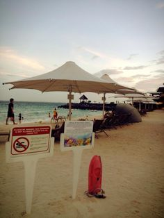 windy!!! shangrila resorts cebu